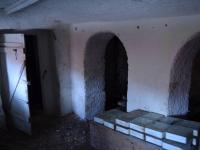 Prodej chaty / chalupy 120 m², Benešov nad Černou