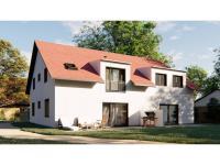 Prodej domu v osobním vlastnictví 211 m², Homole