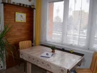 Prodej bytu 3+1 v družstevním vlastnictví 74 m², České Budějovice