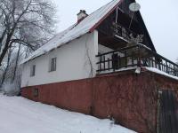Prodej chaty / chalupy, 199 m2, Frymburk