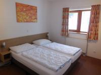 Prodej bytu 3+kk v družstevním vlastnictví, 80 m2, Lipno nad Vltavou