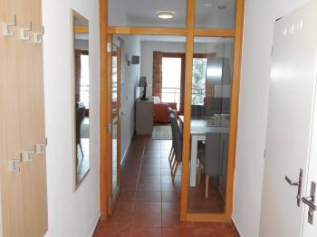 Prodej bytu 3+kk v družstevním vlastnictví 80 m², Lipno nad Vltavou