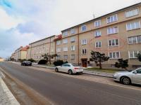 Pronájem bytu 3+1 v osobním vlastnictví 73 m², Strakonice