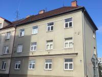 Pronájem bytu 2+1 v osobním vlastnictví 55 m², Strakonice