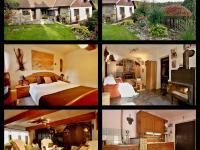 Prodej domu v osobním vlastnictví, 180 m2, Netolice