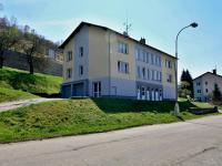 Prodej bytu 3+kk v osobním vlastnictví 89 m², Český Krumlov