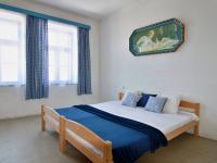 RD Stojčín - Prodej domu v osobním vlastnictví 79 m², Stojčín