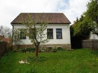 Prodej chaty / chalupy, 79 m2, Stojčín