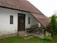 Prodej chaty / chalupy 79 m², Stojčín
