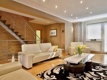 Prodej domu v osobním vlastnictví 235 m², Dobrá Voda u Českých Budějovic