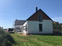 RD Malovice - Prodej domu v osobním vlastnictví 125 m², Malovice