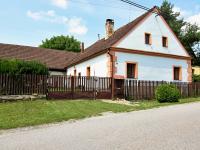 Prodej domu v osobním vlastnictví, 685 m2, Horní Stropnice