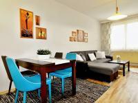 Prodej bytu 1+kk v družstevním vlastnictví, 32 m2, České Budějovice