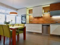 Prodej bytu 4+1 v osobním vlastnictví, 124 m2, České Budějovice