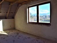 Obývací pokoj 2.patro - Prodej domu v osobním vlastnictví 320 m², Heřmaň