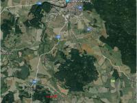 Heřmaň - Prodej domu v osobním vlastnictví 320 m², Heřmaň