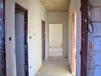 Chodba 1.patro - Prodej domu v osobním vlastnictví 320 m², Heřmaň