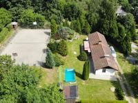 Prodej domu v osobním vlastnictví, 90 m2, Nová Ves