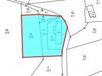 Prodej domu v osobním vlastnictví 90 m², Nová Ves