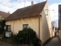 Prodej domu v osobním vlastnictví, 70 m2, Staré Hodějovice