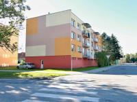 Pronájem bytu 3+1 v družstevním vlastnictví, 71 m2, Netolice