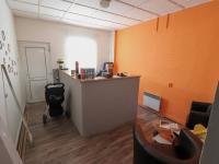 Kancelář - Pronájem jiných prostor 12 m², Písek