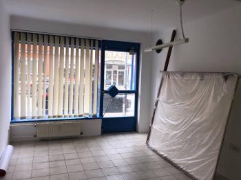kancelář 18,5 m2 - Pronájem kancelářských prostor 24 m², Strakonice