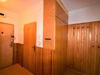 Chodba - Prodej bytu 2+1 v družstevním vlastnictví 68 m², České Budějovice