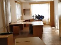 Pronájem kancelářských prostor 18 m², Strakonice