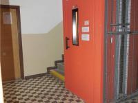 Pronájem bytu 2+1 v osobním vlastnictví 47 m², České Budějovice