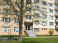 Prodej bytu 3+1 v osobním vlastnictví, 65 m2, Sezimovo Ústí