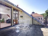 Prodej bytu 5+1 v osobním vlastnictví, 250 m2, Hluboká nad Vltavou