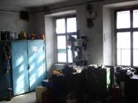 Prodej komerčního objektu 20000 m², Přechovice