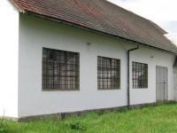 Prodej zemědělského objektu 1947 m², Přechovice