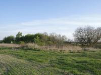 Prodej pozemku, 7620 m2, Ševětín