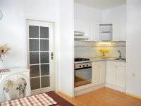 Pronájem bytu 1+1 v osobním vlastnictví, 38 m2, Strakonice