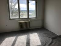 Prodej bytu 3+1 v osobním vlastnictví 72 m², Strakonice