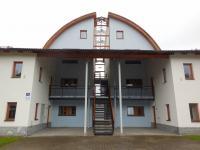 Prodej bytu 3+kk v družstevním vlastnictví, 75 m2, Lipno nad Vltavou