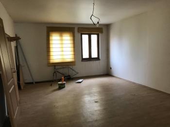 Prodej bytu České Budějovice - Prodej bytu 2+kk v osobním vlastnictví 51 m², České Budějovice