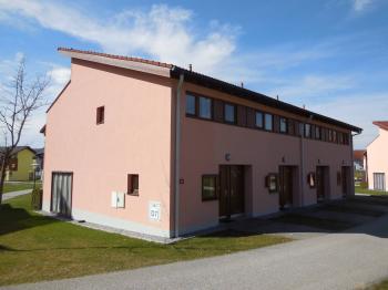 Prodej bytu 4+1 98 m², Malonty