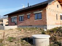 Prodej domu v osobním vlastnictví, 158 m2, Hluboká nad Vltavou