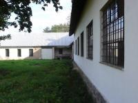 Prodej domu v osobním vlastnictví 1947 m², Přechovice