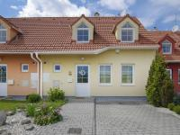 Prodej domu v osobním vlastnictví, 120 m2, České Budějovice