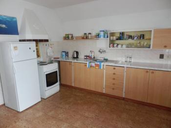 Pronájem bytu 2+kk v družstevním vlastnictví 50 m², České Budějovice