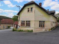 Prodej domu v osobním vlastnictví, 133 m2, Čestice