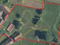 Prodej domu v osobním vlastnictví, 130 m2, Oselce