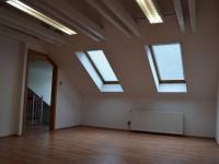 Pronájem komerčního objektu 115 m², Český Krumlov