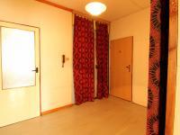 předsíň - Prodej bytu 4+1 v osobním vlastnictví 78 m², Plzeň