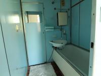 koupelna - Prodej bytu 4+1 v osobním vlastnictví 78 m², Plzeň