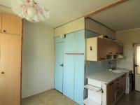 kuchyně - Prodej bytu 4+1 v osobním vlastnictví 78 m², Plzeň